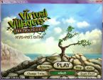 Virtual Villagers 4 Home