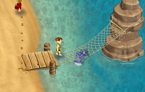 Puzzle 12 fishing nets blog adiozh for Fishing net crossword clue