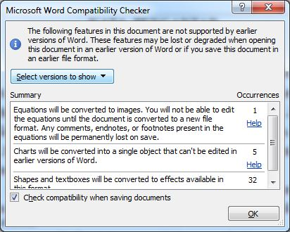 ms word 2010 (4)