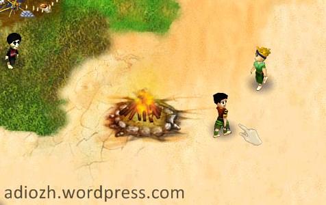 Firewood 4