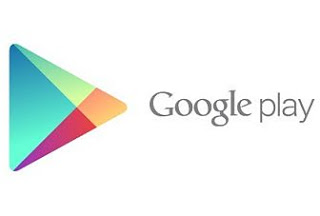 google play (1)