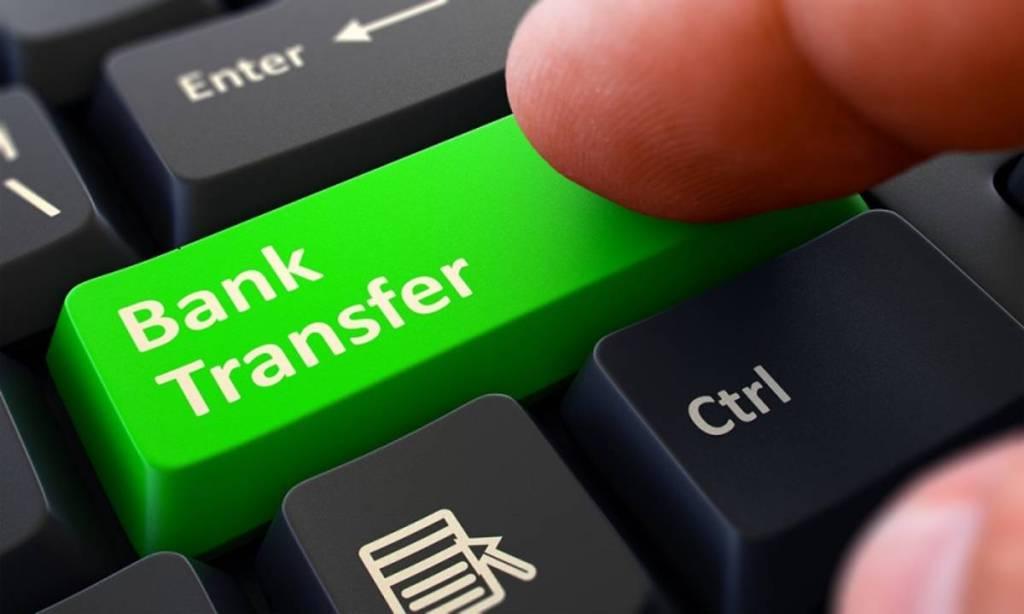 Aplikasi Transfer Gratis Ke Semua Bank Dengan Mudah
