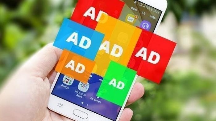 Cara Menghilangkan Pop Up Iklan di Android