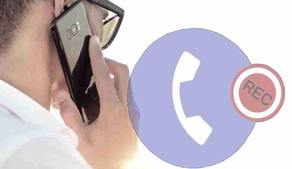 Cara Merekam Panggilan di Ponsel Samsung