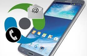 Cara Backup Kontak Hp di Android Dengan Mudah