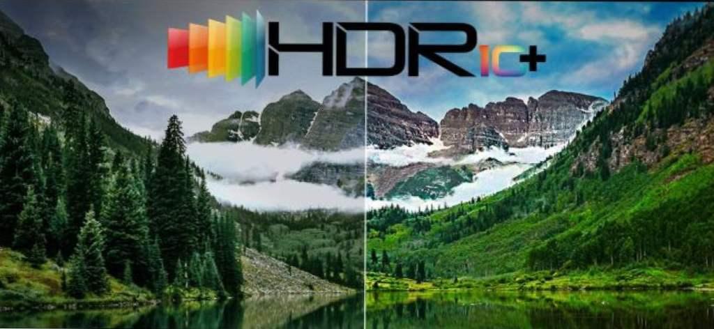 Cara Mengaktifkan Fitur HDR pada Windows 10