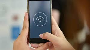 Cara Mengatasi WiFi Terhubung Tapi Tidak Ada Internet di Android
