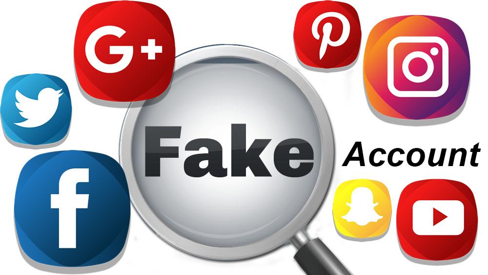 Cara Menemukan Profil Palsu di Aplikasi Kecan Online