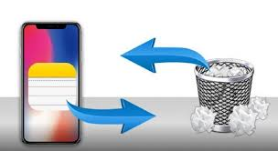 Cara Mengembalikan Video yang terhapus Android